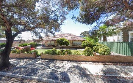 15 Broad Street, Marden SA