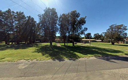 32 Orient Ave, Orient Point NSW