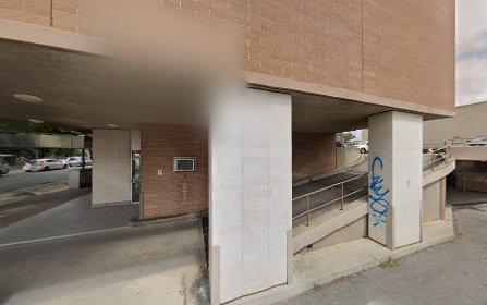 12A/19 North Terrace, Hackney SA 5069