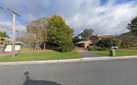 14 Hercules Street, Murrumbateman NSW