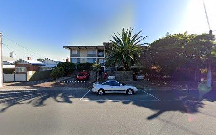 11/27 High Street, Glenelg SA
