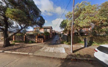 4/36 Audrey Street, Ascot Park SA