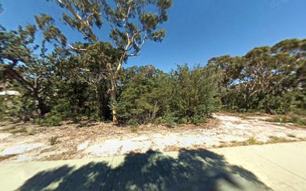 11 Hazelwood Rise, Callala Beach NSW