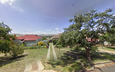 19 Virgil Street, Gundagai NSW