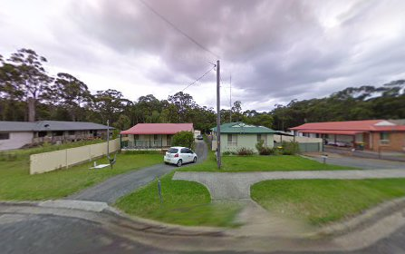 188 Island Point Road, St Georges Basin NSW