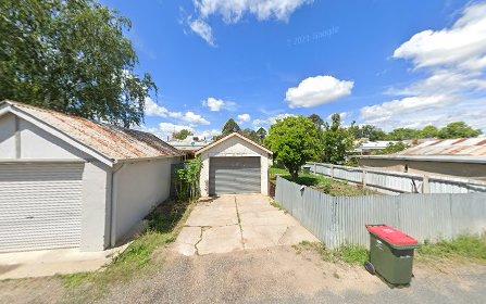 97 Tompson Street, Wagga Wagga NSW