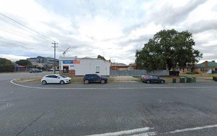 231b Edward Street, Wagga Wagga NSW