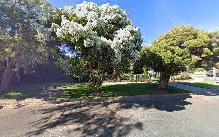 40 Gormly Av, Wagga Wagga NSW 2650
