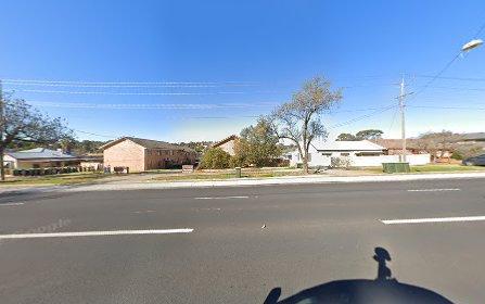 14/189 Lake Albert Road, Kooringal NSW