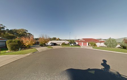 9 Nathan Place, Kooringal NSW