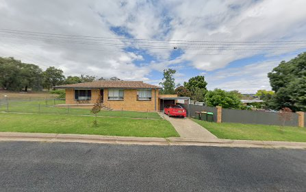 62 Mimosa Drive, Mount Austin NSW 2650