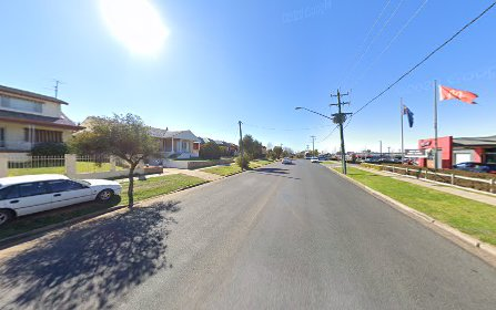 42 Simkin Crecsent, Kooringal NSW