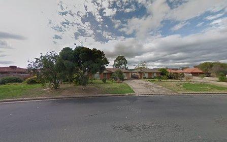 112 Undurra Drive, Glenfield Park NSW 2650