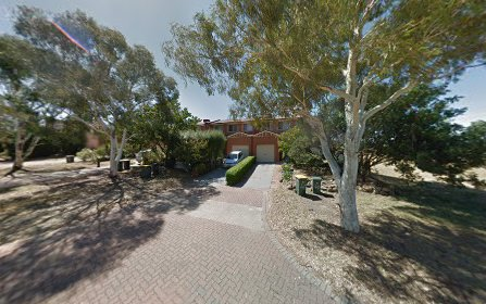 42 Gang Gang Court, Ngunnawal ACT