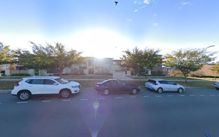 40/303 Flemington Road, Franklin ACT