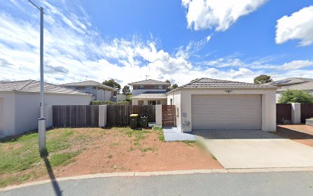 135 Hoskins Street, Franklin ACT 2913