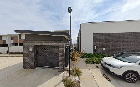 50/2 Rouseabout Street, Lawson ACT 2617