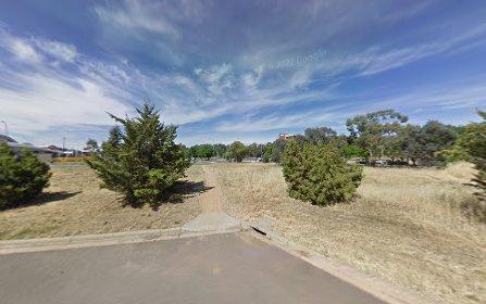 1816/120 Eastern Valley Way, Belconnen ACT 2617