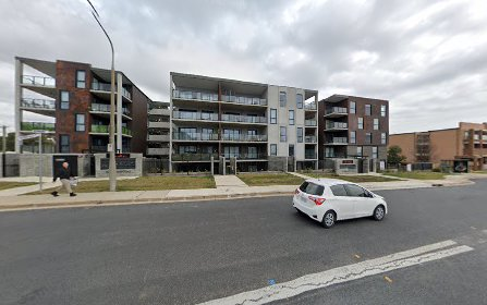 70/15 Bowman Street, Macquarie ACT 2614