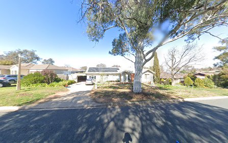 52 Waller Crescent, Campbell ACT