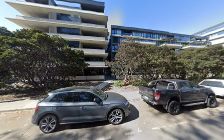236/26 Anzac Park, Campbell ACT 2612