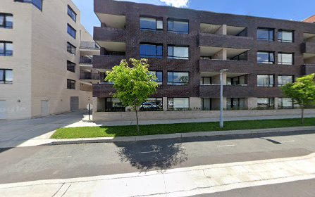 508/85 Eyre Street, Kingston ACT