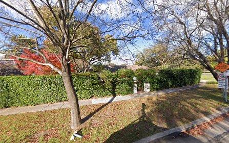 1 Normanby Crescent, Deakin ACT 2600