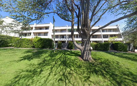 104/10 Currie Crescent, Griffith ACT 2603