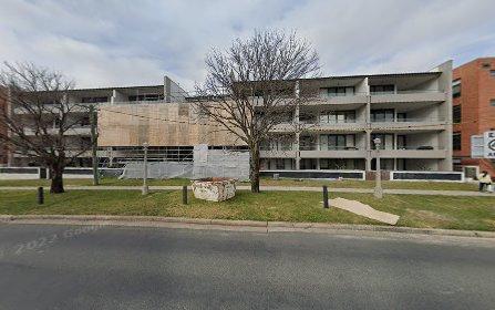 91/22 Eyre Street, Kingston ACT