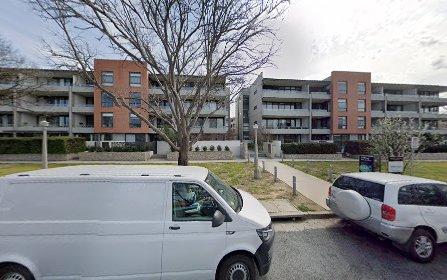 65/21 Dawes Street, Kingston ACT