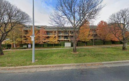 30/17 Oxley Street, Kingston ACT
