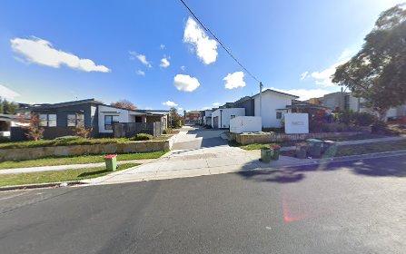9-10/12 Uriarra Road, Queanbeyan NSW