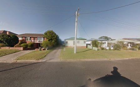 16 Owen Street, Ulladulla NSW