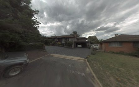 6 Gepp Place, Pearce ACT 2607