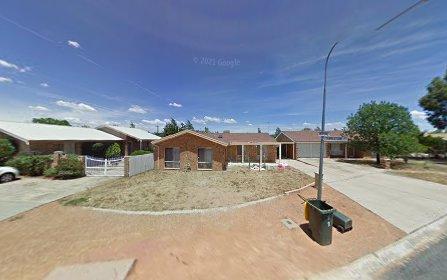 9 Werriwa Crescent, Isabella Plains ACT 2905