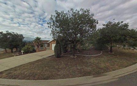 22 Kadina Crescent, Isabella Plains ACT 2905