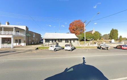 85 Wallace Street, Braidwood NSW 2622