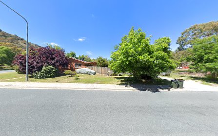 142 Chippindall Circuit, Theodore ACT 2905