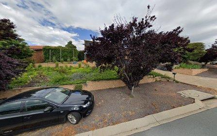 4 Wootton Crescent, Gordon ACT 2906