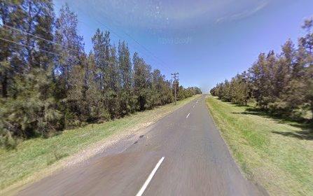 Lot 311, Murramarang Road, Bawley Point NSW 2539