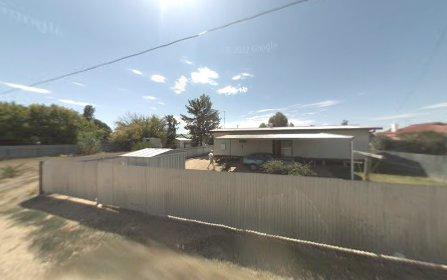 15 Keirath Street, Henty NSW