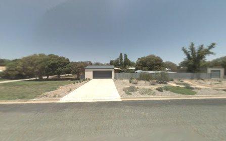 251 River Street, Deniliquin NSW 2710