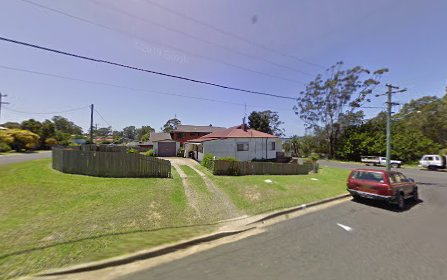10 Pacific Street, Batemans Bay NSW