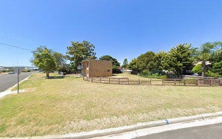 23 Golf Links Drive, Batemans Bay NSW