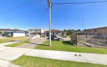 112 Beach Road, Batemans Bay NSW