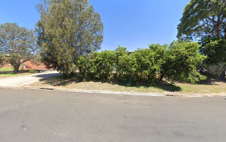 22 Kylie Crescent, Batemans Bay NSW