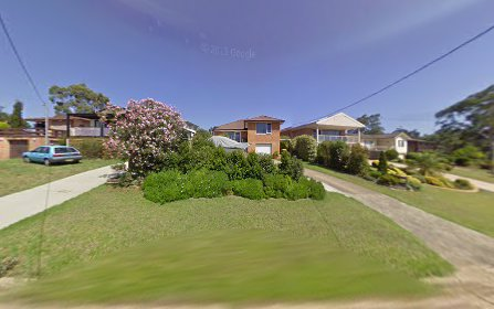 1 Vista Av, Catalina NSW 2536