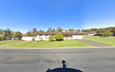39 Melaleuca Cres, Catalina NSW