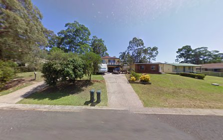 1/10 Christopher Crescent, Batehaven NSW