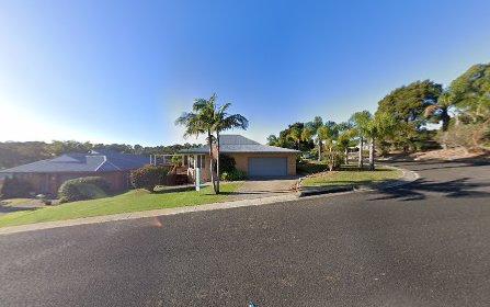 3 Blaxland Crescent, Sunshine Bay NSW